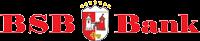 Логотип БСБ Банк