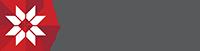 Логотип Банк Дабрабыт (бывш. Банк Москва-Минск)