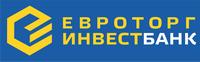 Логотип Евроторгинвестбанк