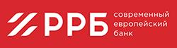 Логотип РРБ-Банк