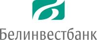 Логотип Белинвестбанк