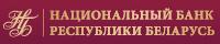 Логотип Национальный Банк