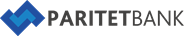 Paritetbank (Паритетбанк)