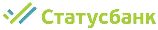 Логотип СтатусБанк