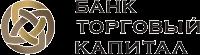 Логотип ТК Банк
