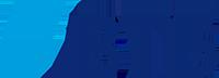 Лого Банка ВТБ (Беларусь)