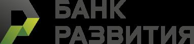 Банк развития Республики Беларусь ОАО