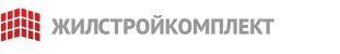 Жилстройкомплект ООО