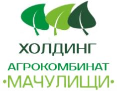 АСБ-Агро Новатор ЗАО