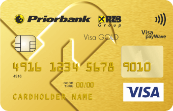 Кредит приорбанка без справок и поручителей калькулятор