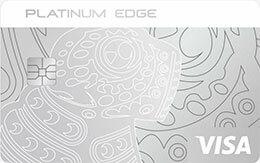 Platinum Edge (USD)