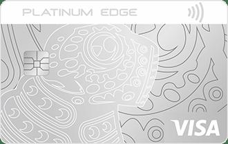Platinum Edge payWave (BYN)