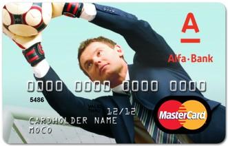 Классическая Mastercard Standard PayPass в USD