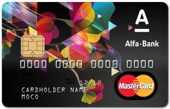 Классическая Mastercard Standard в USD