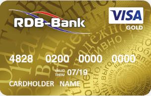 Ласунак (Овердрафтный кредит с грейс-периодом) Visa Gold