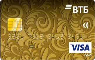 кредитные карты банков беларуси