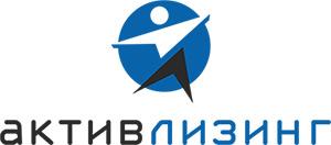Логотип Активлизинг