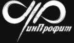 Логотип Финпрофит